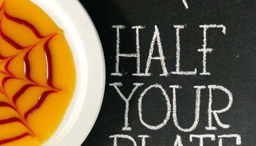 Apricot Ginger Sauce Fruit Sauce 101